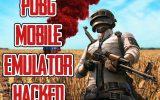 hack-pubg-mobile-emulator-no-ban