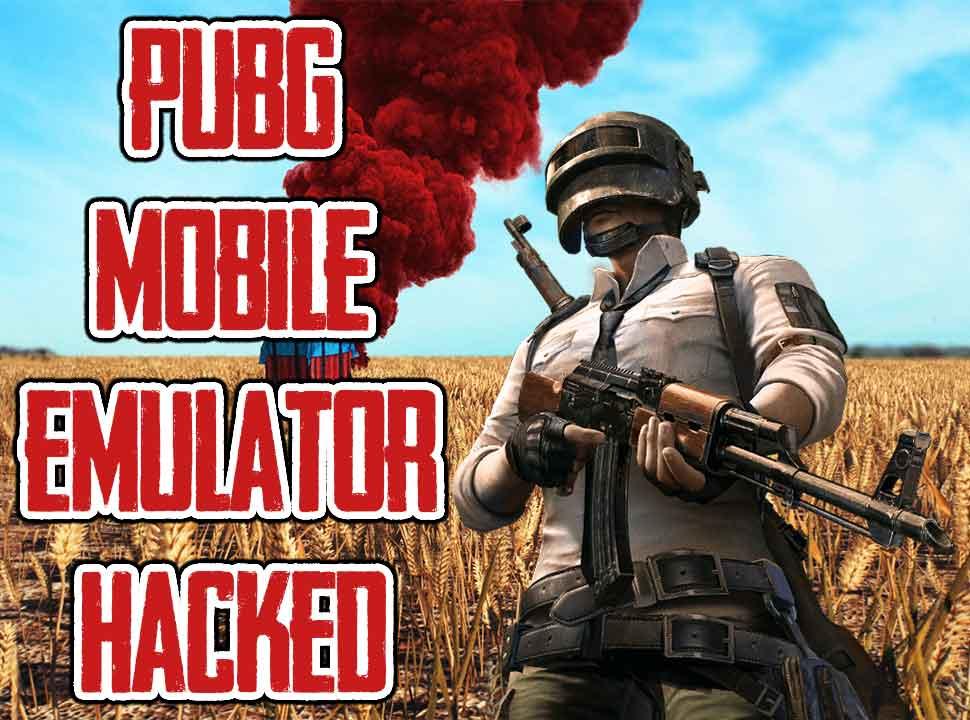PUBG Mobile ESP Aimbot Hack Free No Ban - Latest August 2019