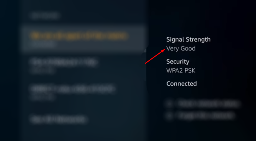 How to Speed up, Fix Wi-Fi issues and Buffering on Amazon Fire TV Stick