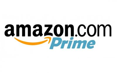 Hidden Benefits of Amazon Prime Subscription