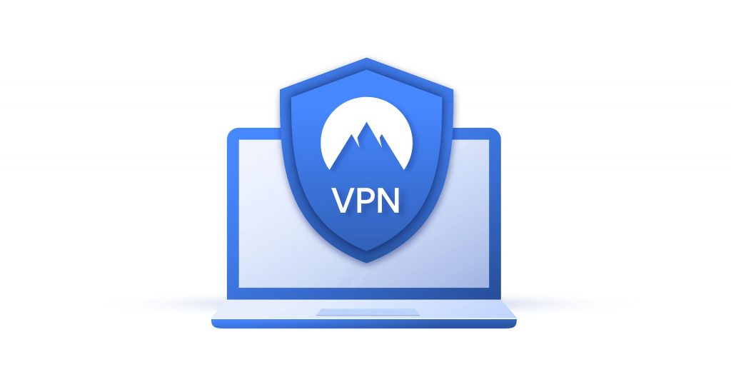 Best VPN providers with Free Plans & Trials
