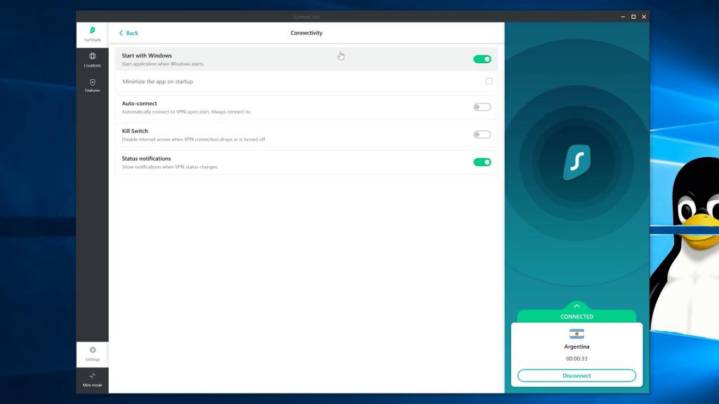 surfshark vpn review windows free