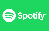 Install Spotify++ on iPhone - Unlimited Skips - No Jailbreak